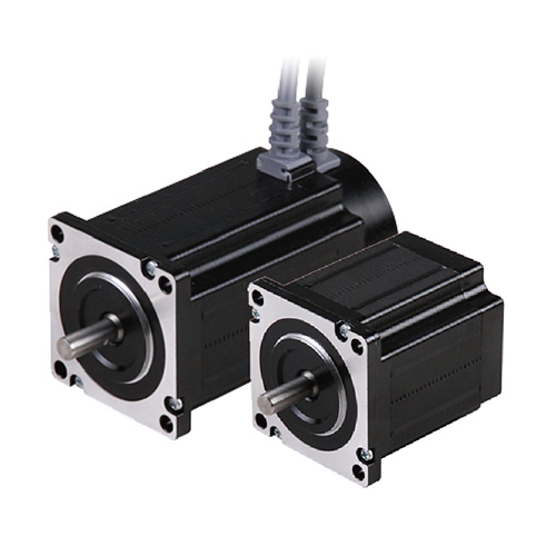 23G high speed  2 phase stepper motor