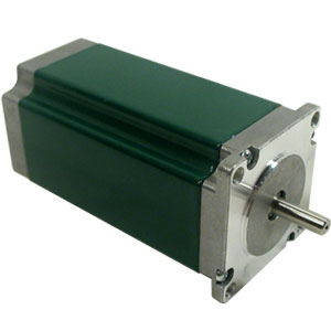 420ozin high torque stepper motor