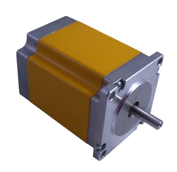 280ozin stepper motor