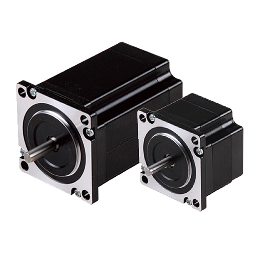 24G high speed 2 phase stepper motor