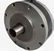 62HW (62mm) Series, 0.9deg/step